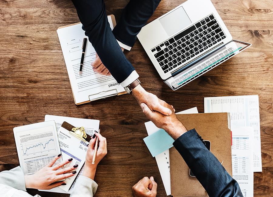 составение внешнеэкономического контракта